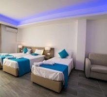 flora-maria-hotel-1