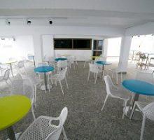 flora-maria-hotel-2