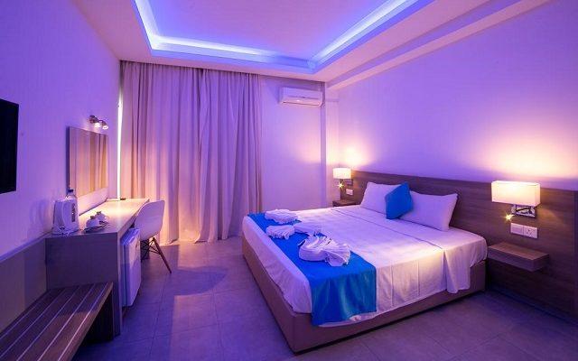 flora-maria-hotel1
