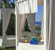 grecian-sands-hotel-3