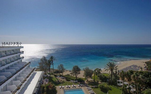 grecian-sands-hotel