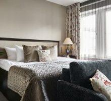 hotel-haven-2