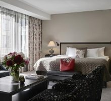 hotel-haven-3