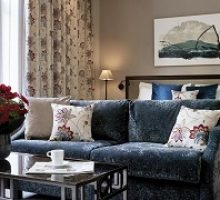 hotel-haven-4