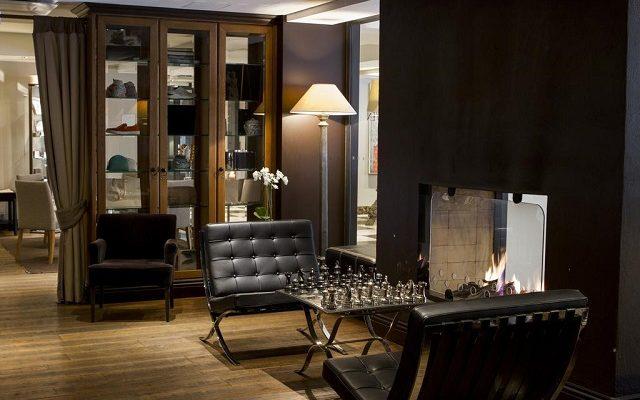 hotel-haven1