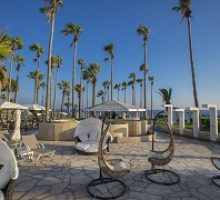 leonardo-plaza-cypria-maris-beach-hotel-spa-2
