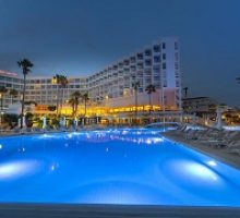 leonardo-plaza-cypria-maris-beach-hotel-spa-3