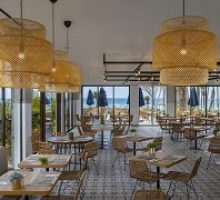leonardo-plaza-cypria-maris-beach-hotel-spa-4