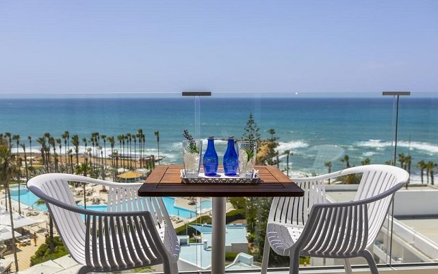 leonardo-plaza-cypria-maris-beach-hotel-spa2