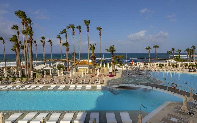 leonardo-plaza-cypria-maris-beach-hotel-spa3