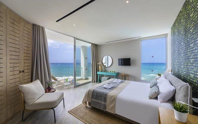 leonardo-plaza-cypria-maris-beach-hotel-spa4