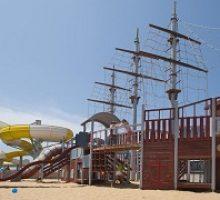 louis-phaethon-beach-3