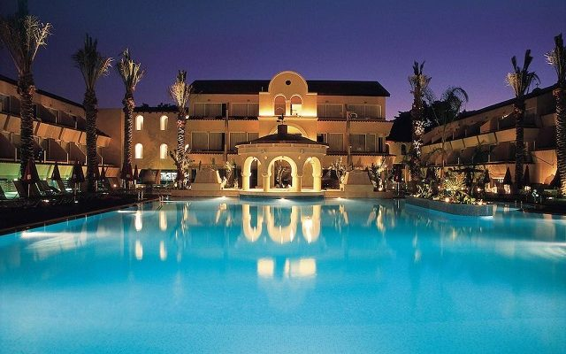 napa-plaza-hotel-adults-only