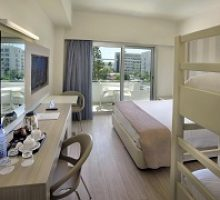 nestor-hotel-7