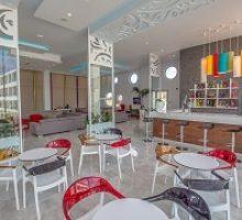 nicholas-color-hotel-3