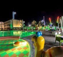 nicholas-color-hotel-5
