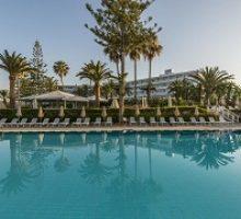 nissi-beach-resort-1