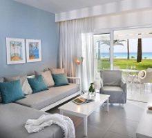 nissi-beach-resort-3