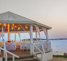 nissi-beach-resort-4