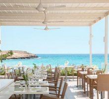 nissi-beach-resort-5