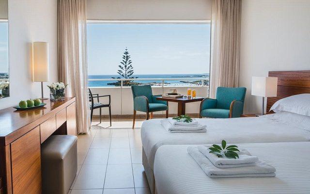 nissi-beach-resort1
