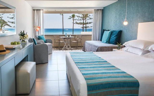 nissi-beach-resort3