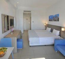 nissiana-hotel-bungalows-4
