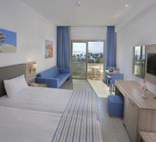 nissiana-hotel-bungalows-5