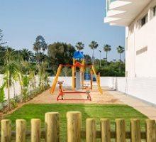 nissiblu-beach-resort-3