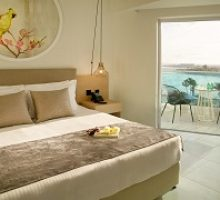 nissiblu-beach-resort-4