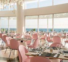 nissiblu-beach-resort-6