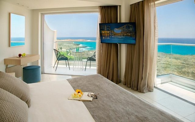 nissiblu-beach-resort1