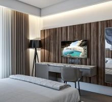 okeanos-beach-hotel-1