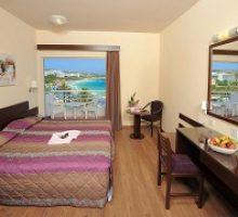 okeanos-beach-hotel-3