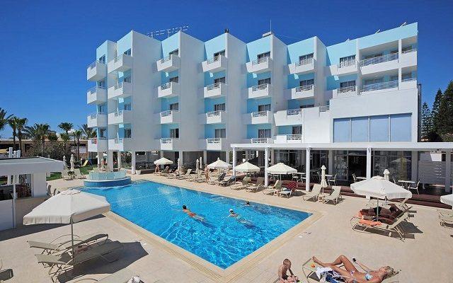 okeanos-beach-hotel2