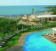 olympic-lagoon-resort-ayia-napa-1