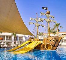 olympic-lagoon-resort-ayia-napa-3