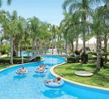 olympic-lagoon-resort-ayia-napa-4