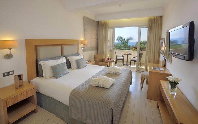 olympic-lagoon-resort-ayia-napa1