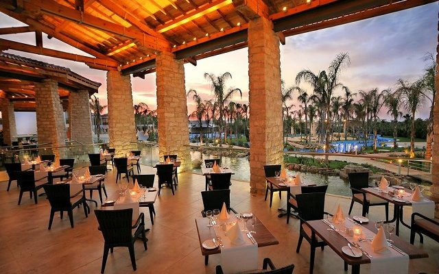 olympic-lagoon-resort-ayia-napa2