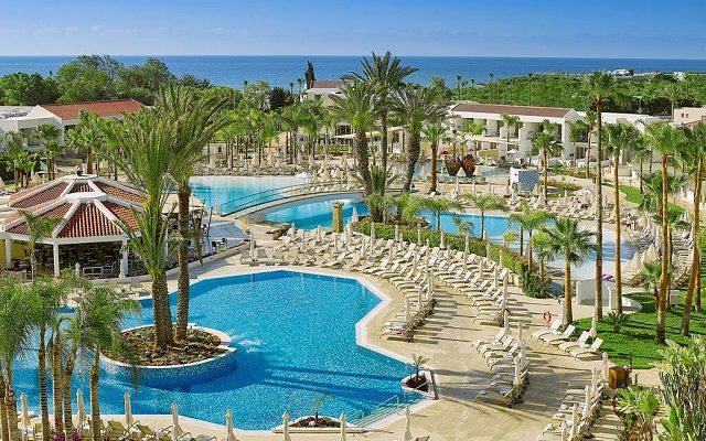 olympic-lagoon-resort-ayia-napa3