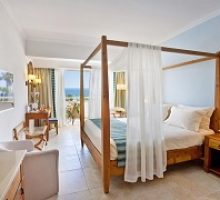 olympic-lagoon-resort-paphos-1