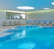 olympic-lagoon-resort-paphos-6
