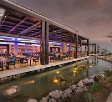 olympic-lagoon-resort-paphos-8