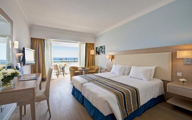 olympic-lagoon-resort-paphos1