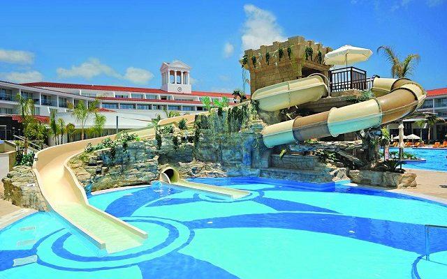 olympic-lagoon-resort-paphos2