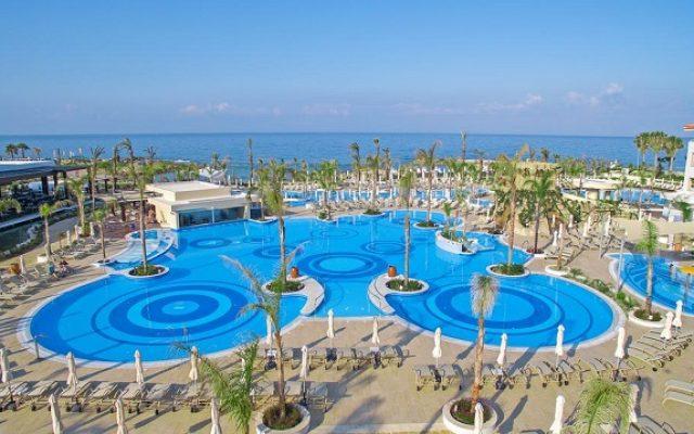 olympic-lagoon-resort-paphos3