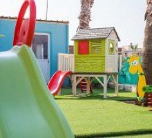 panthea-holiday-village-water-park-resort-2