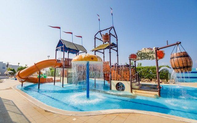 panthea-holiday-village-water-park-resort