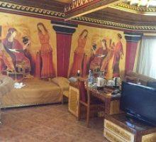 roman-boutique-hotel-3